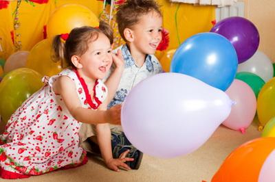 balonove-hry