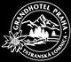grandhotel-praha