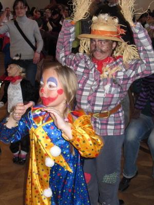 kuzelny-karneval