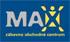 max-trnava