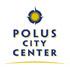 polus-city-center