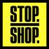 stop-shop